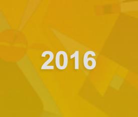 Calendario ecommerce 2016